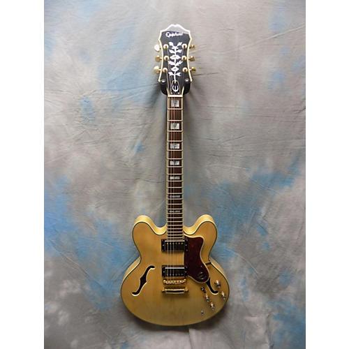 Epiphone Sheraton II Hollow Body Electric Guitar-thumbnail