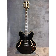 Epiphone Sheraton II Hollow Body Electric Guitar