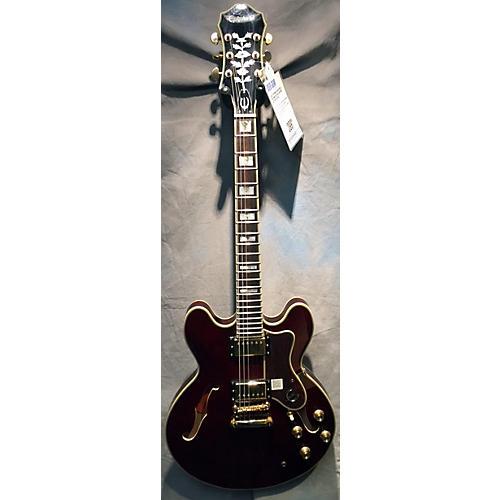 Epiphone Sheraton II PRO Hollow Body Electric Guitar