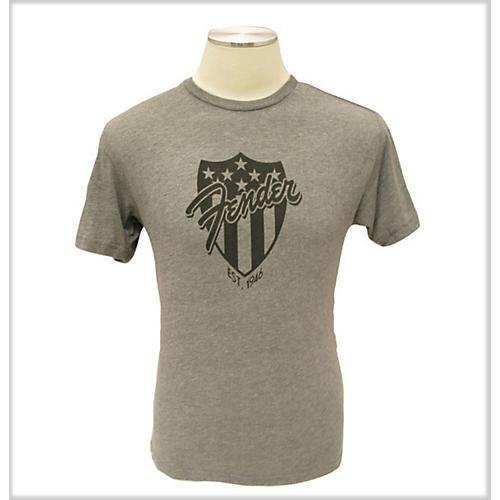 Fender Shield T-Shirt
