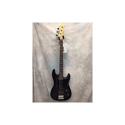 Godin Shifter 4 Electric Bass Guitar-thumbnail