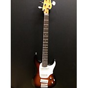 Godin Shifter 5 Electric Bass Guitar