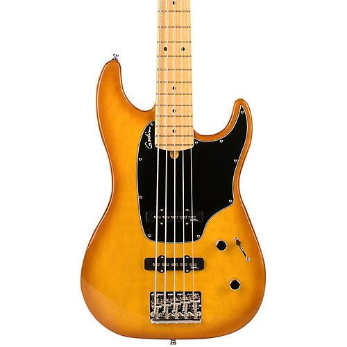 Godin Shifter Classic 5 Five-String Electric Bass Guitar