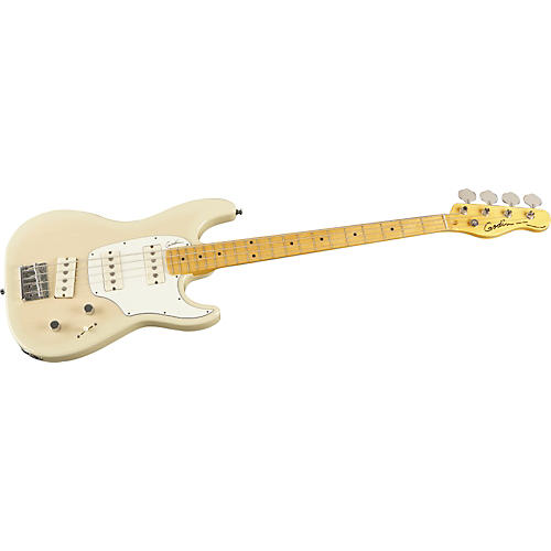 Godin Shifter Electric Bass Guitar-thumbnail