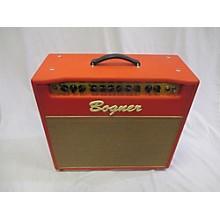 Bogner Shiva 1x12 Tube Guitar Combo Amp