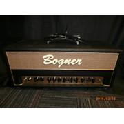 Bogner Shiva 20Th Anniversary Tube Guitar Amp Head