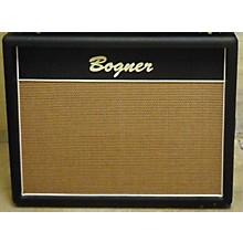 Bogner Shiva 212OS Guitar Cabinet