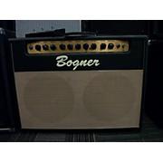 Bogner Shiva 2x12 Reverb Tube Guitar Combo Amp
