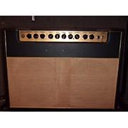 Bogner Shiva 6L6 2x12 Tube Guitar Combo Amp