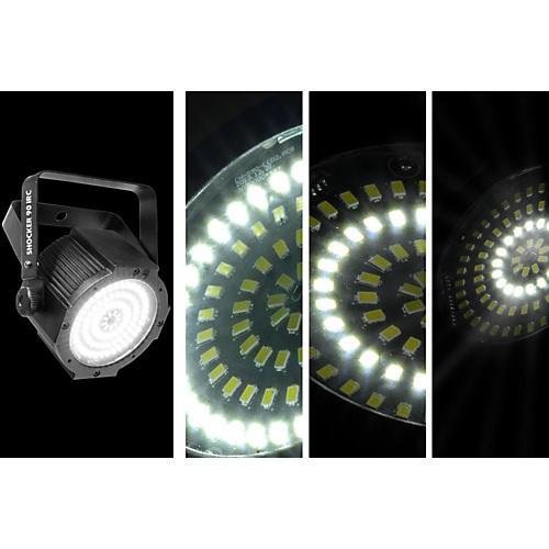 Chauvet DJ Shocker 90 IRC Strobe Effect Light-thumbnail