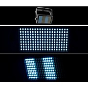 Shocker Panel 180 USB LED Strobe