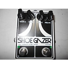 Devi Ever Shoe Gazer Effect Pedal