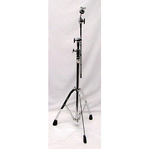 Used Sound Percussion Labs Short Boom Cymbal Stand