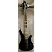 Stagg Short Scale Electric Bass Guitar