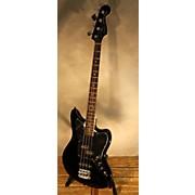 Squier Short Scale Vintage Modified Jaguar Electric Bass Guitar
