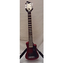 Hofner Shorty Electric Guitar