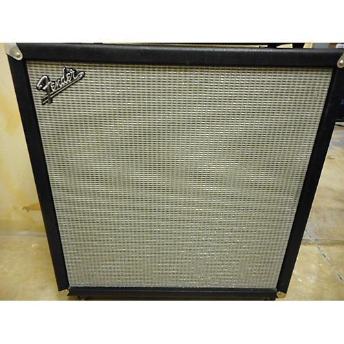 Fender Showman 412 Guitar Cabinet