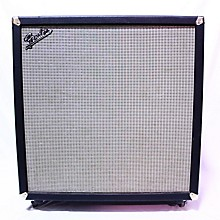 Fender Showman 415S Guitar Cabinet