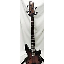 Ibanez Shr500def Electric Bass Guitar