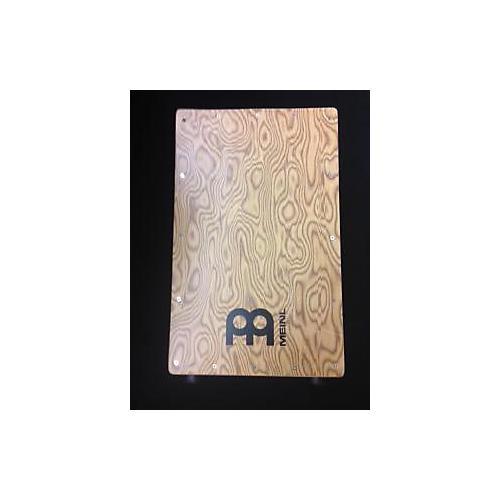 Meinl Siam Oak Cajon Cajon-thumbnail