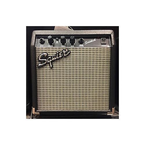 Fender Sidekick Battery Powered Amp
