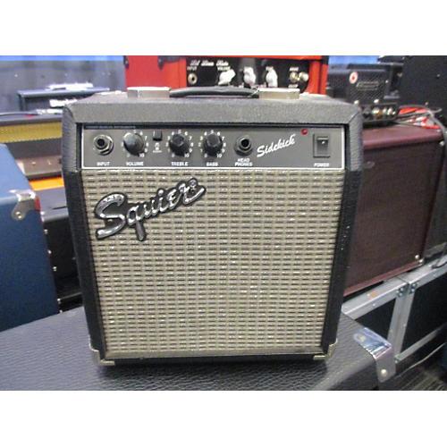 Squier Sidekick Guitar Combo Amp