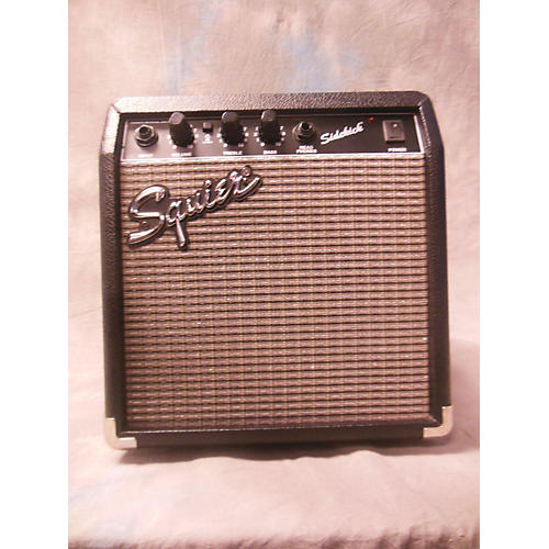 Squier Sidekick Guitar Combo Amp
