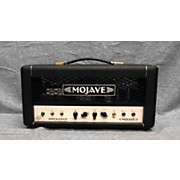 Mojave Amp Works Sidewinder Tube Guitar Amp Head