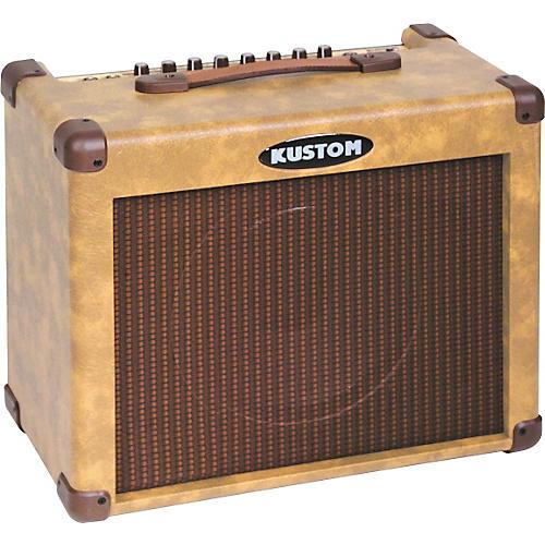 Kustom Sienna 30 Acoustic Guitar Combo Amp-thumbnail