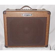 Kustom Sienna 65 Guitar Combo Amp