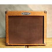 Kustom Sienna65 Acoustic Guitar Combo Amp