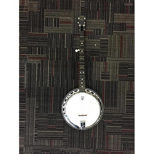 Deering Sierra 5 String Banjo