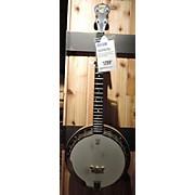 Sierra 5 String Banjo