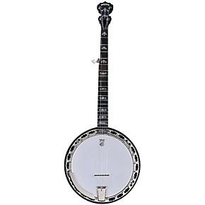 Guitar Center Banjos : deering sierra 5 string banjo guitar center ~ Vivirlamusica.com Haus und Dekorationen