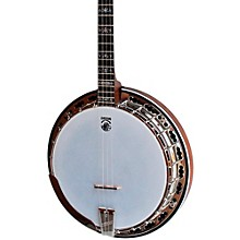 Deering Sierra Plectrum Banjo Level 1