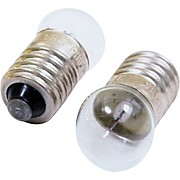 Mighty Bright Sight Reader Replacement Light Bulbs (2)