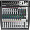 Soundcraft Signature 12MTK Multi-Track Mixer-thumbnail