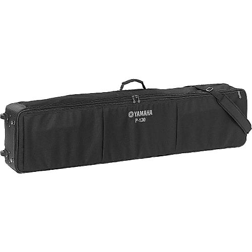 Yamaha Signature Bag for P120/P140 Digital Piano