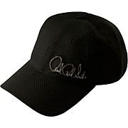 PRS Signature Blackout Hat
