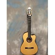 Cervantes Guitars Signature Crossover 1 Classical Acoustic Guitar
