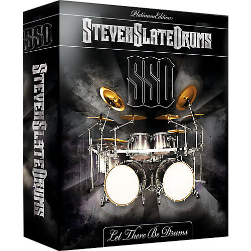 slate drums coupon code