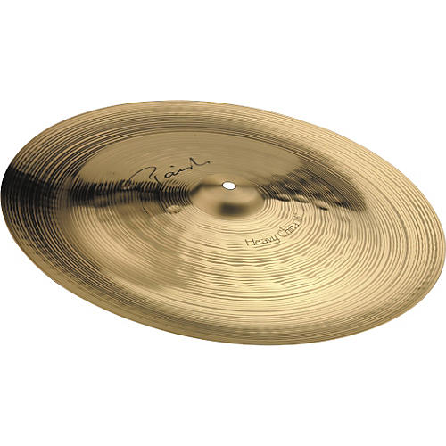 Paiste Signature Heavy China Cymbal  18 in.