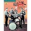 Hal Leonard Signature Licks The Best of The Ventures Book with CD  Thumbnail