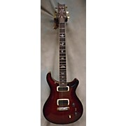 PRS Signature Limited Solid Body Electric Guitar