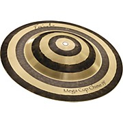 Paiste Signature Mega Cup Chime Cymbal