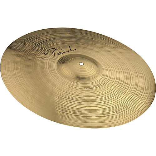 Paiste Signature Power Ride  20 in.