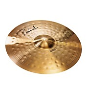 Paiste Signature Precision Ride