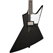 Dean Signature Series Dave Mustaine Zero Punk Electric Guitar