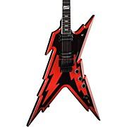 Signature Series Dime Razorbolt Electric Guitar