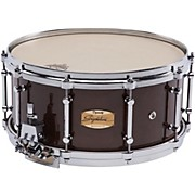 Dynasty Signature Series Maple Concert Snare Drum